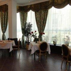 Гостиница Belon-Lux Hotel Казахстан, Нур-Султан - отзывы, цены и фото номеров - забронировать гостиницу Belon-Lux Hotel онлайн питание