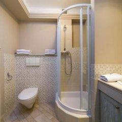 Отель Apartamenty Portowe Польша, Миколайки - отзывы, цены и фото номеров - забронировать отель Apartamenty Portowe онлайн фото 3