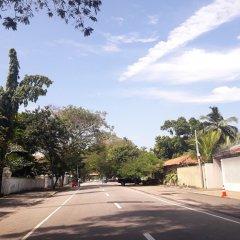 Отель Cheriton Residencies Шри-Ланка, Коломбо - отзывы, цены и фото номеров - забронировать отель Cheriton Residencies онлайн фото 12