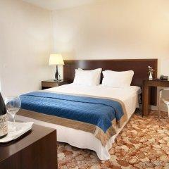 The Pendik Residence Турция, Стамбул - отзывы, цены и фото номеров - забронировать отель The Pendik Residence онлайн комната для гостей