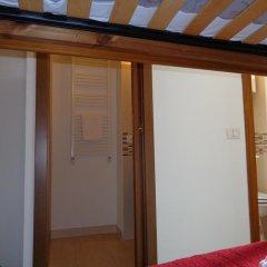 Отель Borgo Pio 91 Италия, Рим - отзывы, цены и фото номеров - забронировать отель Borgo Pio 91 онлайн комната для гостей фото 4
