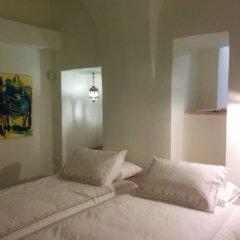 Legatia Израиль, Иерусалим - отзывы, цены и фото номеров - забронировать отель Legatia онлайн комната для гостей