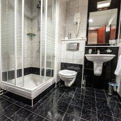 Hotel Park Рума ванная