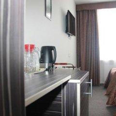 Гостиница Medvezhonok в Шерегеше 3 отзыва об отеле, цены и фото номеров - забронировать гостиницу Medvezhonok онлайн Шерегеш