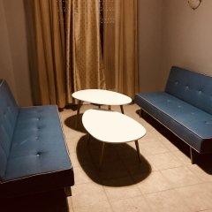 Апартаменты Merilyn Central Apartment спа