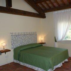 Отель Villa Ghislanzoni Италия, Виченца - отзывы, цены и фото номеров - забронировать отель Villa Ghislanzoni онлайн фото 3