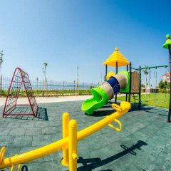 Апарт-Отель Premier Fort Beach Свети Влас детские мероприятия