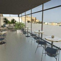 Отель The Duke Boutique Hotel Мальта, Виктория - отзывы, цены и фото номеров - забронировать отель The Duke Boutique Hotel онлайн бассейн фото 2