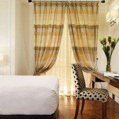 UNA Hotel Roma удобства в номере