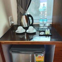 Отель Racha HiFi Homestay Таиланд, Пхукет - отзывы, цены и фото номеров - забронировать отель Racha HiFi Homestay онлайн удобства в номере фото 2