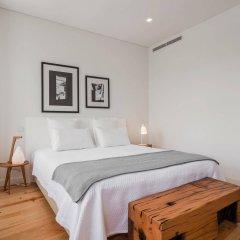 Отель Porto River Appartments Порту комната для гостей фото 3