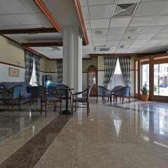 Gillieru Harbour Hotel фото 2