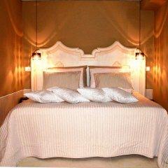 Отель The Charm Suites Италия, Венеция - отзывы, цены и фото номеров - забронировать отель The Charm Suites онлайн комната для гостей фото 4