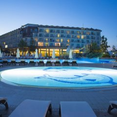 Washington Resort Hotel – All Inclusive детские мероприятия