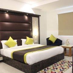Отель Star Индия, Нью-Дели - отзывы, цены и фото номеров - забронировать отель Star онлайн фото 14