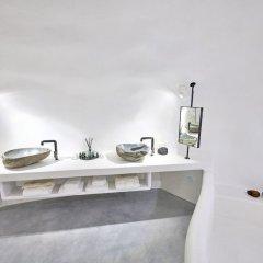 Отель Cave Suite Oia Греция, Остров Санторини - отзывы, цены и фото номеров - забронировать отель Cave Suite Oia онлайн удобства в номере фото 2