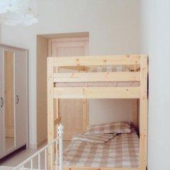 Отель La Castra Bed & Breakfast Потенца-Пичена детские мероприятия