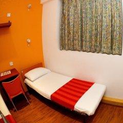 Отель CityRest Fort Шри-Ланка, Коломбо - 1 отзыв об отеле, цены и фото номеров - забронировать отель CityRest Fort онлайн комната для гостей фото 2
