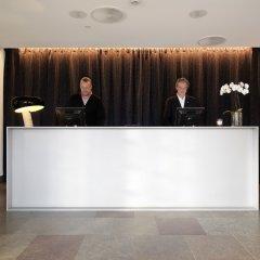 Hotel Skeppsholmen спа