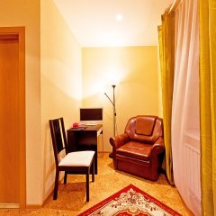 Гостиница на Шпалерной в Санкт-Петербурге 2 отзыва об отеле, цены и фото номеров - забронировать гостиницу на Шпалерной онлайн Санкт-Петербург удобства в номере фото 2