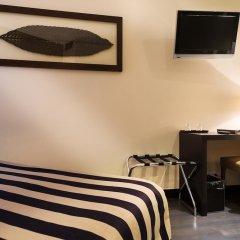 Отель Arc Elysées Франция, Париж - отзывы, цены и фото номеров - забронировать отель Arc Elysées онлайн фото 18