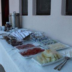 Patara Sun Club Турция, Патара - отзывы, цены и фото номеров - забронировать отель Patara Sun Club онлайн питание