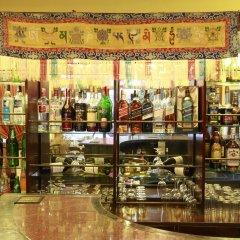 Отель Manang Непал, Катманду - отзывы, цены и фото номеров - забронировать отель Manang онлайн развлечения