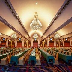 Ambassador Bangkok Hotel Бангкок помещение для мероприятий фото 2