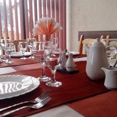 Отель Advel Guest House Болгария, Боровец - отзывы, цены и фото номеров - забронировать отель Advel Guest House онлайн фото 15