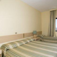 Отель Hopps Италия, Мазара Дэль Валло - отзывы, цены и фото номеров - забронировать отель Hopps онлайн комната для гостей фото 3