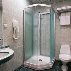 Гостиница Сретенская 4* Стандартный номер с различными типами кроватей фото 13