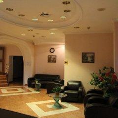 Отель им. Мориса Тореза Сочи интерьер отеля фото 2