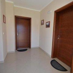 Отель Guest House Villa Pastrovka Пржно интерьер отеля