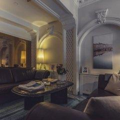 Отель Poseidon Швеция, Гётеборг - отзывы, цены и фото номеров - забронировать отель Poseidon онлайн фото 15