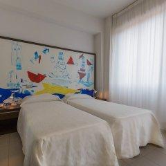 Hotel Solarium Чивитанова-Марке детские мероприятия фото 2