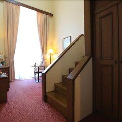 Adora Golf Resort Hotel Турция, Белек - 9 отзывов об отеле, цены и фото номеров - забронировать отель Adora Golf Resort Hotel онлайн комната для гостей фото 5