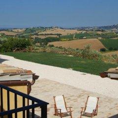 Отель Agriturismo Al Crepuscolo Италия, Реканати - отзывы, цены и фото номеров - забронировать отель Agriturismo Al Crepuscolo онлайн помещение для мероприятий