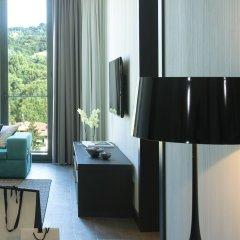 Отель DUPARC Contemporary Suites Италия, Турин - отзывы, цены и фото номеров - забронировать отель DUPARC Contemporary Suites онлайн