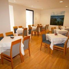 Отель Comfort Inn Ponta Delgada Португалия, Понта-Делгада - отзывы, цены и фото номеров - забронировать отель Comfort Inn Ponta Delgada онлайн помещение для мероприятий