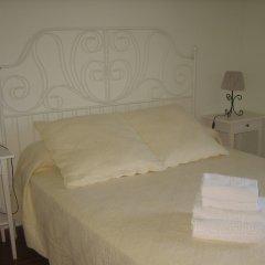Отель Posada de Suesa ванная фото 2