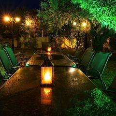 Отель Salonikiou Beach Deluxe Apartments Греция, Аристотелес - отзывы, цены и фото номеров - забронировать отель Salonikiou Beach Deluxe Apartments онлайн фото 3