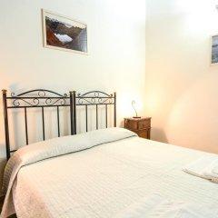 Отель Tenuta Santicuti Верноле комната для гостей фото 2