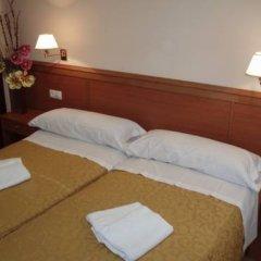 Отель Pensin Salom комната для гостей фото 2