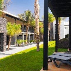 Отель Barcelo Fuerteventura Thalasso Spa Коста-де-Антигва фото 4
