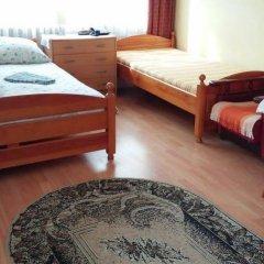 Отель Villa Sart Польша, Гданьск - 1 отзыв об отеле, цены и фото номеров - забронировать отель Villa Sart онлайн спа фото 2