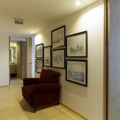 Отель Praça 66 Guest House фото 30
