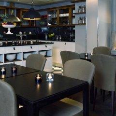 Hotel Fabian Хельсинки питание фото 3