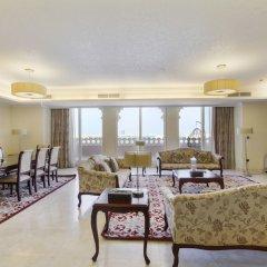 Отель Bespoke Residences - Grandeur Residences комната для гостей фото 5