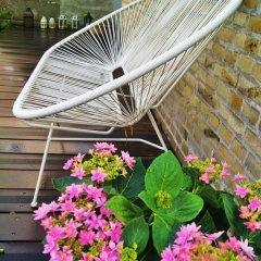 Отель Guldsmeden Aarhus Дания, Орхус - отзывы, цены и фото номеров - забронировать отель Guldsmeden Aarhus онлайн фото 8