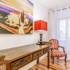 Отель São Bento by BnbLord удобства в номере